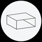 rectangular-tubing