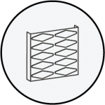 safety-grating