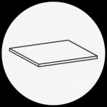 sheets-plates
