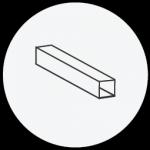 square-tubing