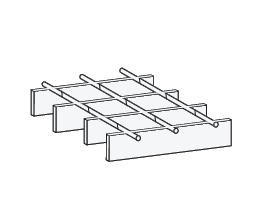 bar-grating-products