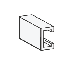Metal Building Components