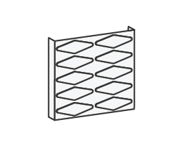 safety-grating-products